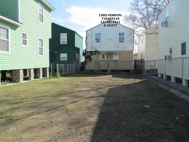 1305-07 Ferry Place, New Orleans, LA 70118 (MLS #2183742) :: Parkway Realty