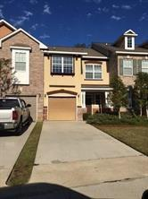 151 White Heron Drive, Madisonville, LA 70447 (MLS #2183779) :: Turner Real Estate Group