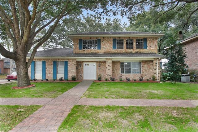 3556 Silver Maple Court, New Orleans, LA 70131 (MLS #2183807) :: Turner Real Estate Group
