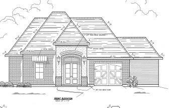 20063 Linden Street, Covington, LA 70435 (MLS #2183830) :: Turner Real Estate Group