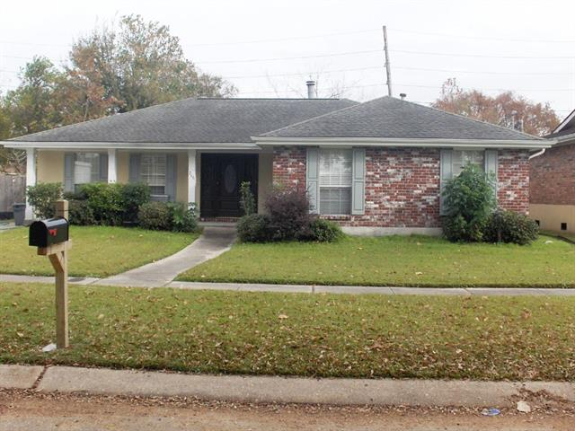 216 W Louisiana State Drive, Kenner, LA 70065 (MLS #2183835) :: Parkway Realty