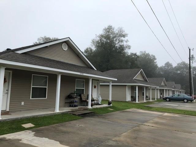 46463 Heatherwood Drive, Hammond, LA 70401 (MLS #2183907) :: Turner Real Estate Group