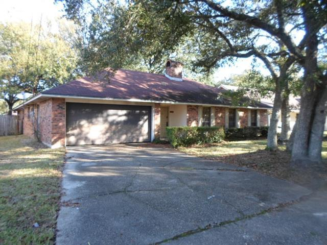 1476 Saint Christopher Street, Slidell, LA 70460 (MLS #2183988) :: ZMD Realty