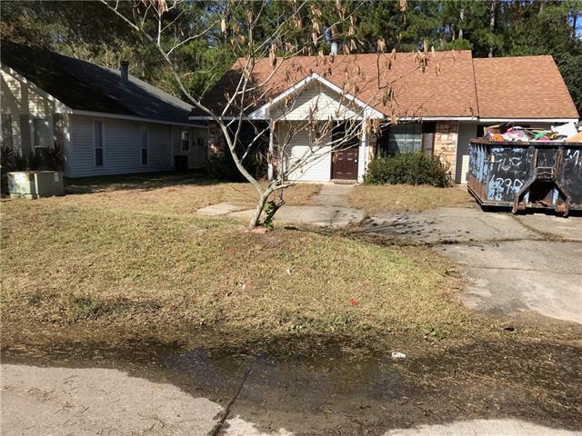 22 Cypress Meadow Loop, Slidell, LA 70460 (MLS #2183989) :: The Sibley Group