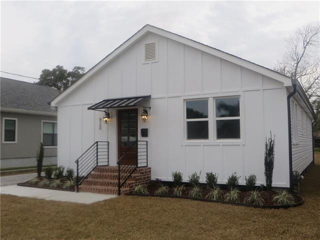 820 Edenborn Avenue, Metairie, LA 70001 (MLS #2184050) :: Top Agent Realty