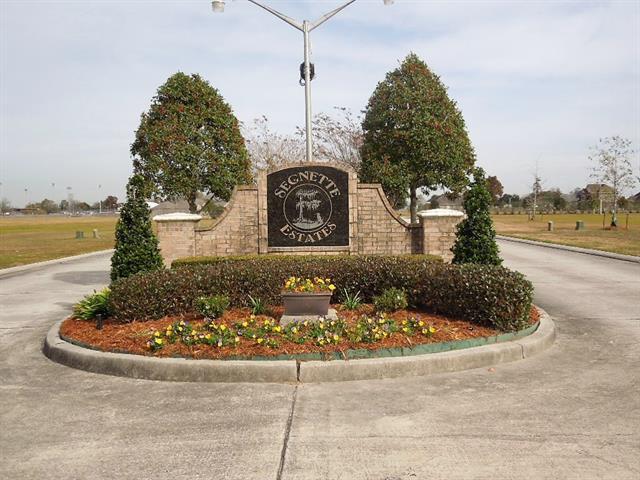 108 Mallard Drive - Photo 1