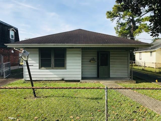 308 Radiancce Avenue, Metairie, LA 70001 (MLS #2184237) :: Top Agent Realty
