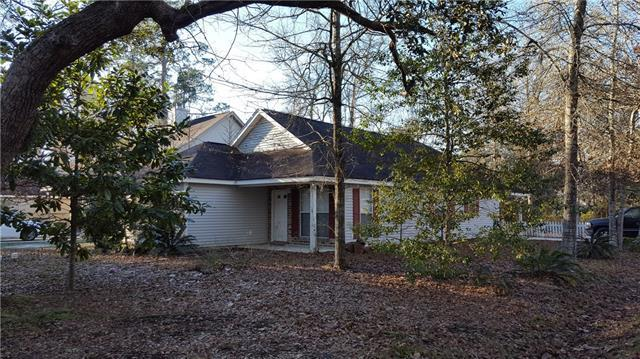 34050 Reilly Road, Slidell, LA 70460 (MLS #2184275) :: Parkway Realty