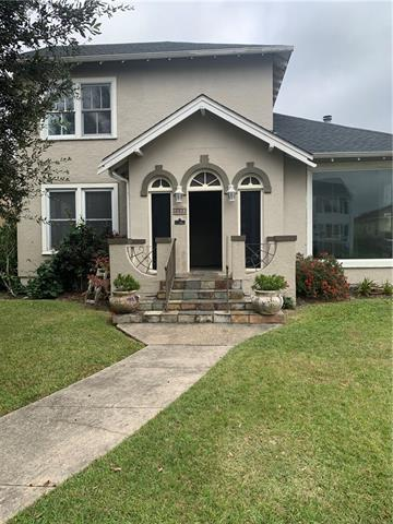 6339 Louis Xiv Street, New Orleans, LA 70124 (MLS #2184334) :: Robin Realty