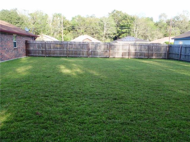 201 Homewood Place, Reserve, LA 70084 (MLS #2184406) :: Turner Real Estate Group