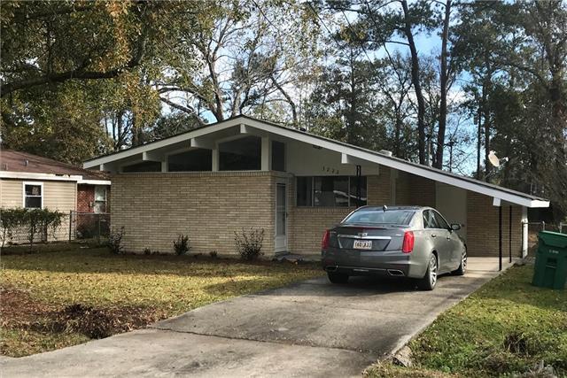 3222 Duncan Street, Slidell, LA 70458 (MLS #2184438) :: Turner Real Estate Group