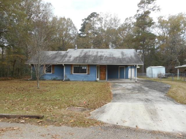 196 Shirleen Drive, Ponchatoula, LA 70454 (MLS #2184542) :: Crescent City Living LLC
