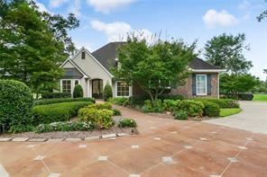 30604 Carter Cemetery Road, Springfield, LA 70462 (MLS #2184544) :: Turner Real Estate Group