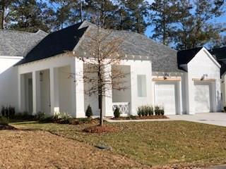 4185 Cypress Point Drive, Covington, LA 70433 (MLS #2184603) :: Crescent City Living LLC