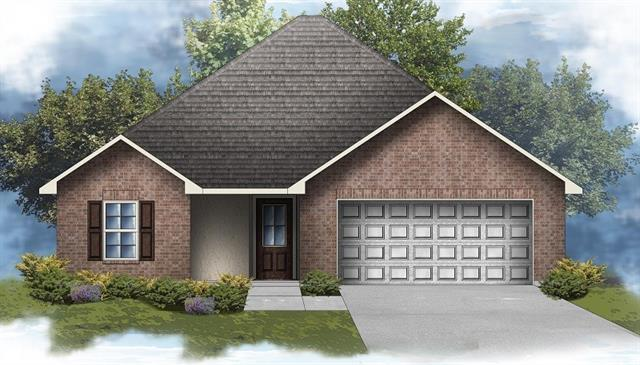 42101 Jasper Lane, Ponchatoula, LA 70454 (MLS #2184746) :: Crescent City Living LLC