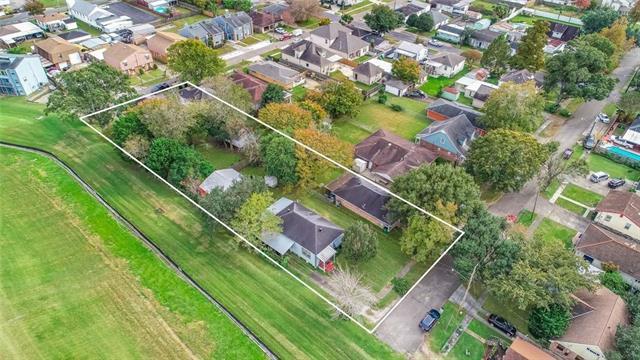 1531 Choctaw Avenue - Photo 1