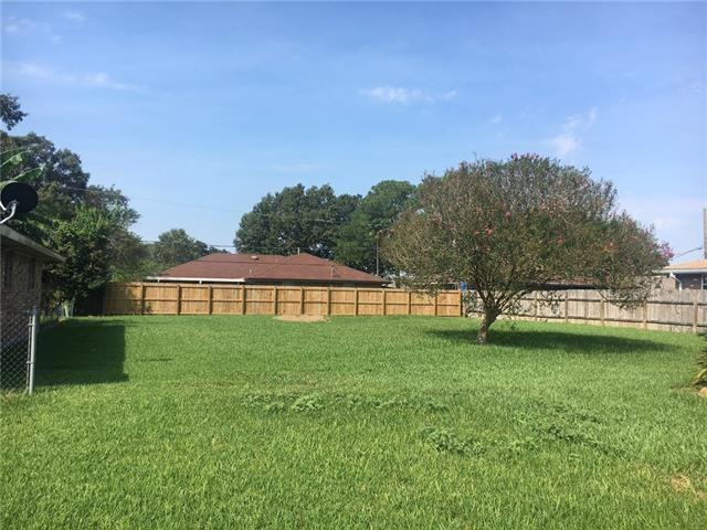 Centaur Drive, Harvey, LA 70058 (MLS #2184758) :: Crescent City Living LLC