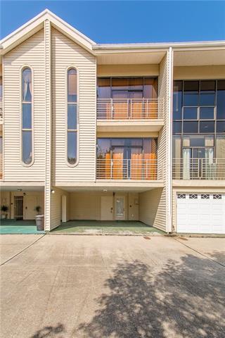 127 E Highway 22 Highway W-4, Madisonville, LA 70447 (MLS #2184770) :: Turner Real Estate Group