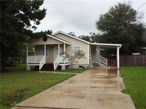 18096 Davie Drive, Ponchatoula, LA 70454 (MLS #2184782) :: Crescent City Living LLC