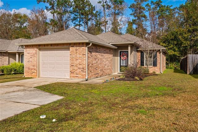 14665 Madison Lane, Ponchatoula, LA 70454 (MLS #2184882) :: Crescent City Living LLC