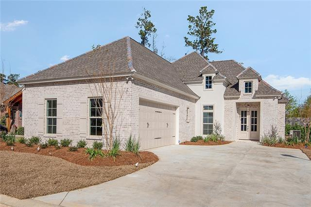 938 Grand Turk Court, Covington, LA 70434 (MLS #2184919) :: Turner Real Estate Group