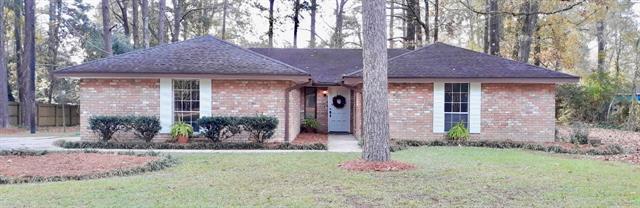 42656 Robinwood Drive, Hammond, LA 70403 (MLS #2184979) :: Turner Real Estate Group
