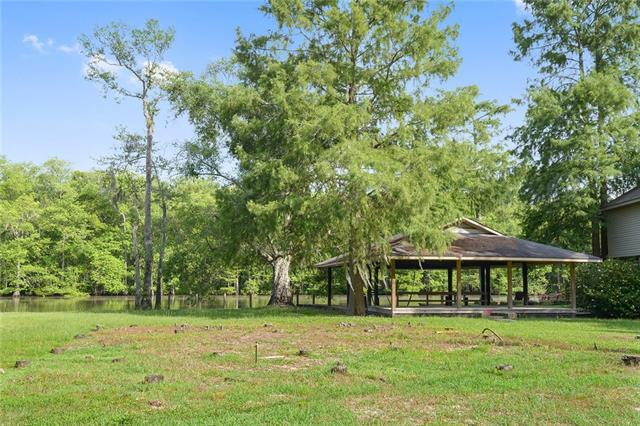 20287 Patricia Street, Springfield, LA 70462 (MLS #2185066) :: Turner Real Estate Group
