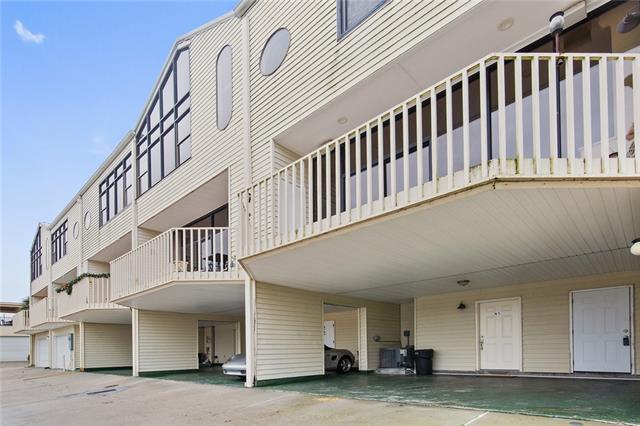 127 Highway 22 Highway N-4, Madisonville, LA 70447 (MLS #2185085) :: Turner Real Estate Group