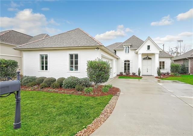 946 Grand Turk Court, Covington, LA 70433 (MLS #2185122) :: Turner Real Estate Group