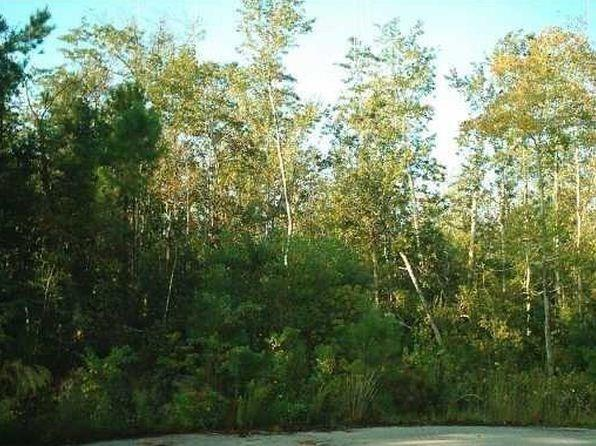 Lot 121 Ned Avenue, Slidell, LA 70460 (MLS #2185231) :: Top Agent Realty
