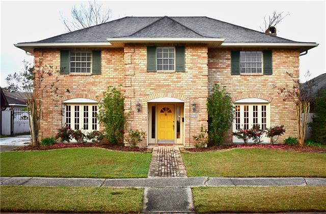 3765 Silver Maple Court, New Orleans, LA 70131 (MLS #2185306) :: Turner Real Estate Group