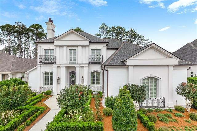 506 Delta Queen Court, Covington, LA 70433 (MLS #2185325) :: Turner Real Estate Group
