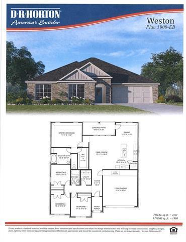 42425 Evangeline Drive, Hammond, LA 70403 (MLS #2185359) :: Turner Real Estate Group