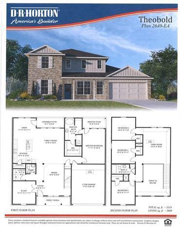 19405 Providence Ridge Drive, Hammond, LA 70403 (MLS #2185367) :: Turner Real Estate Group