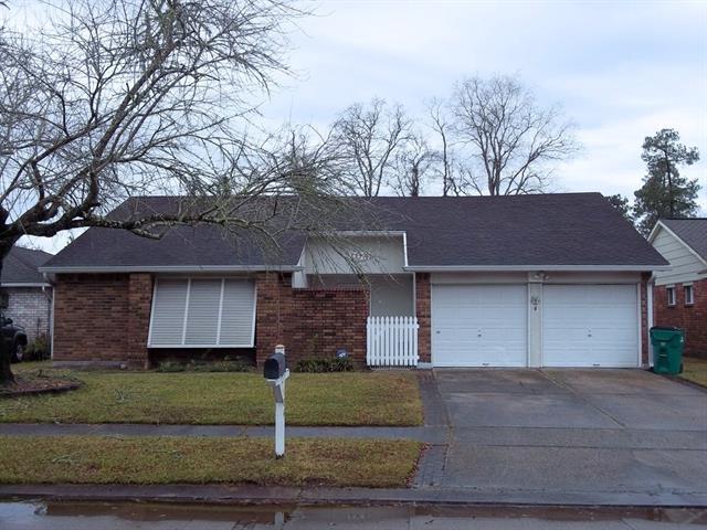 104 Ellwood Circle, Slidell, LA 70458 (MLS #2185388) :: Crescent City Living LLC