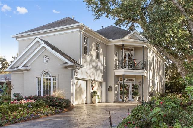 7 Stilt Street, New Orleans, LA 70124 (MLS #2185549) :: Crescent City Living LLC