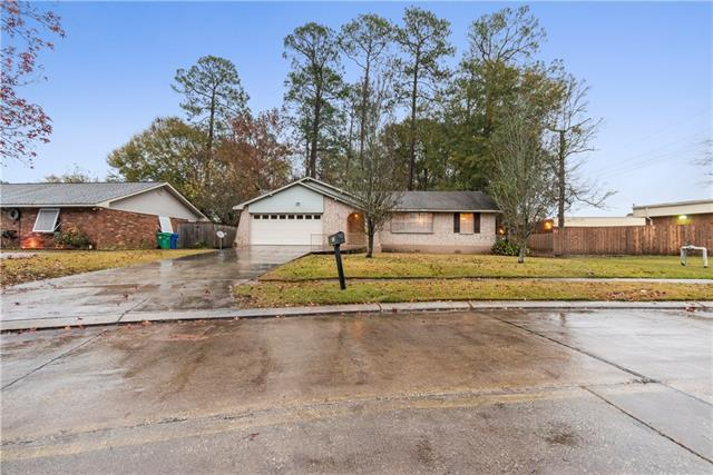 1150 Rue Verand Drive, Slidell, LA 70458 (MLS #2185627) :: Inhab Real Estate