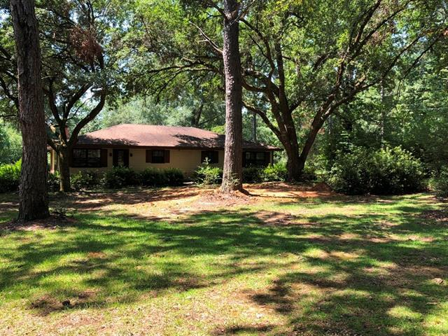 14016 Rosewood Drive, Folsom, LA 70437 (MLS #2185708) :: Turner Real Estate Group