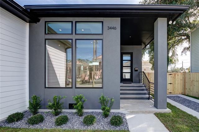 3446 Magnolia Street, New Orleans, LA 70115 (MLS #2185725) :: Inhab Real Estate
