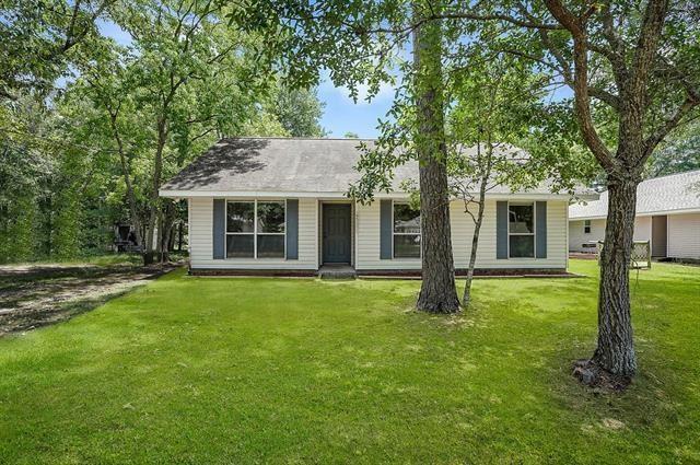 70412 G Street, Covington, LA 70433 (MLS #2185783) :: Turner Real Estate Group