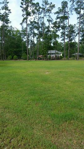 0 Grand Avenue, Lacombe, LA 70445 (MLS #2185831) :: Amanda Miller Realty