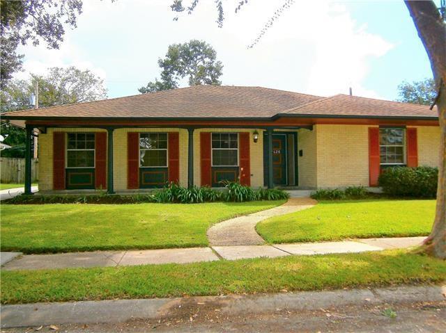 2620 Valentine Court, New Orleans, LA 70131 (MLS #2185993) :: Crescent City Living LLC