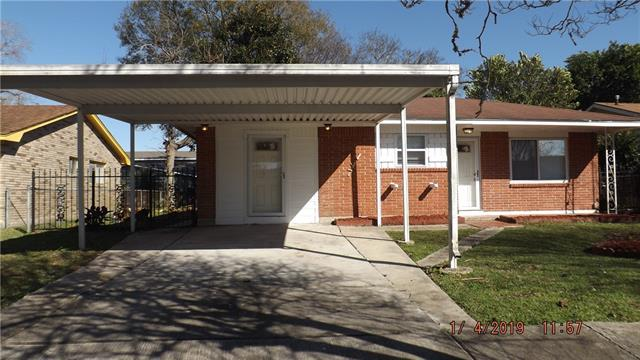 147 Prairie View Court, Avondale, LA 70094 (MLS #2186115) :: Crescent City Living LLC