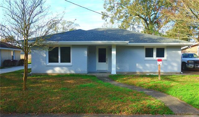 524 Roseland Parkway, Harahan, LA 70123 (MLS #2186295) :: Watermark Realty LLC