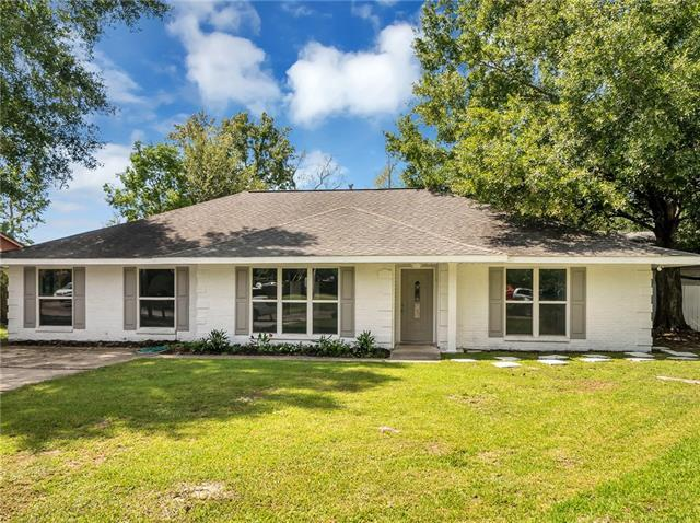 3609 Peachtree Street, Slidell, LA 70458 (MLS #2186390) :: Turner Real Estate Group