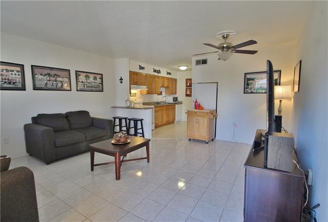 1020 Saint Julien Drive #124, Kenner, LA 70065 (MLS #2186408) :: Watermark Realty LLC