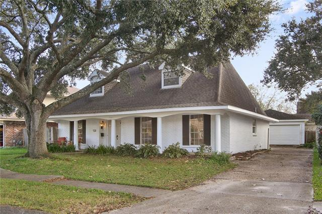 3756 Silver Maple Court, New Orleans, LA 70131 (MLS #2186467) :: Turner Real Estate Group