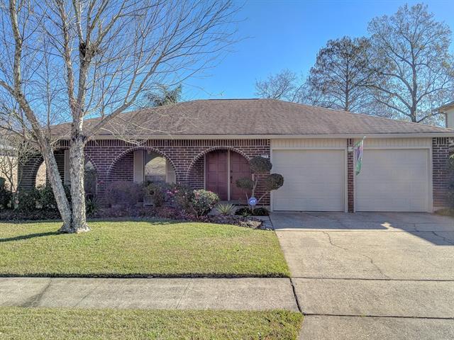 929 Mystic Avenue, Terrytown, LA 70056 (MLS #2186510) :: Crescent City Living LLC