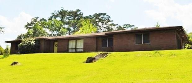 259 Cedar Road, Bogalusa, LA 70427 (MLS #2186560) :: Turner Real Estate Group