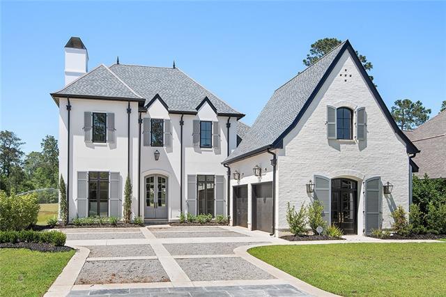 15 Wax Myrtle Lane, Covington, LA 70433 (MLS #2186587) :: Turner Real Estate Group